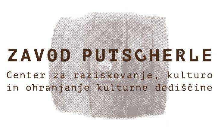 Zavod Putscherle